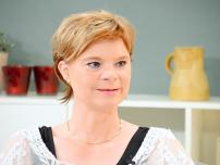 Karen Hessel, Sandplay terapeut