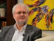 Medlem af Regionsrådet for Radikale Venstre - Kristian Grønbæk Andersen