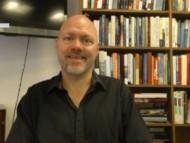 Seniorforsker ved Instituttet for Fremtidsforskning - Klaus Æ. Mogensen