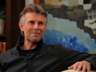 Træner i livsbalance - Erik Wramberg Pedersen