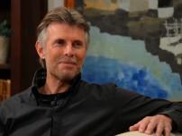 Erik Wramberg Pedersen - Træner i livsbalance