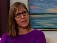 Om konflikter i familien - Jane Bykær
