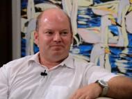 Kulturhusleder af Pavillonen - Jesper Jul