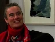 AkupunkturAkademiet - Skoleleder, Camilla Gliemann