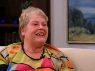 Leder af HelseInstituttet - Kirsten Teichert