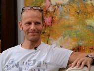 Rued Langgaard Festival - Esben Tange