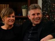 Parforhold og muligheder - Mie Büttner og Erik W. Pedersen