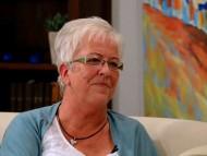 Psykoterapeut - Grethe Lindholm Pedersen