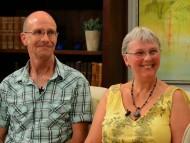 Bevidsthedsudvikling - Finn Andersen og Anne Maribo Andersen