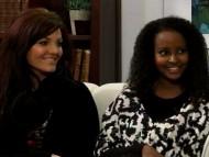 Muslimer i Dialog - Nermina Omic & Sarah Utto