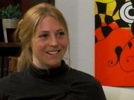 Projects Abroad - Projektrådgiver, Anne Rasmussen Schmidt