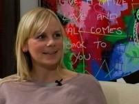 Ann-Alicia Thunbo Ilskov - www.husmoderen.dk