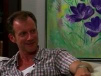 Professionel skuespiller - Peter Secher Schmidt