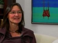 Center for Balance mellem Arbejdsliv og Familieliv - Helle Rosdahl Lund