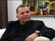 Deltidsmusiker - Per Andersen