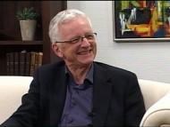 Lundgaard Konsulenterne - Partner, Lars Lundgaard