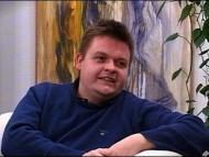 Esbjerg Bordtennis Klub - Formand, Allan Mathiesen