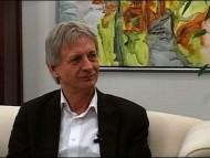 Rektor, Esbjerg gymnasium - Erling Petersson