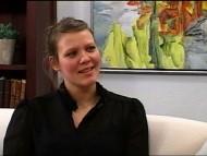 Rudolf Steiner Skolen, Esbjerg - Lærer, Hanna L. Hollesen