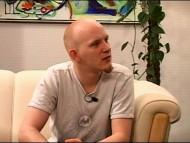 Rollespils entusiast - Jørn W. Møller