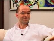 Etiske råd - Jacob Birkler