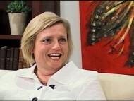 Familiebehandler - Lene Jensen