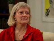 Den Holistiske Højskole - Linnea Beek Hansen