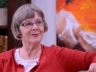 Bedre Psykiatri Esbjerg/Fanø/Vejen - Formand, Ellen Jensen