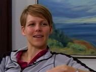 Naturvejleder i Kolding - Nanna Winbladh