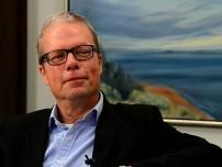 Brødremenigheden i Danmark og internationalt - Jørgen Bøytler