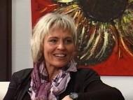 Sundhedsteamet på SOSU-skolen - Tina Sandberg & Wyrna Simonsen