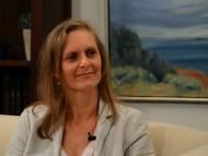 særligt sensitive børn - Lene Misfeldt