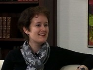 Studerende på SMKS - Mikaela Bang Jakobsen