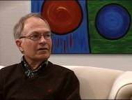 Esbjerg Kunstmuseum - Formand, Jørgen Broch