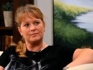 FAKS Foreningen af Kroniske Smertepatienter - Betina Schmidt