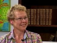 Kristendemokrater - Merete Mogensen & Henri Nissen