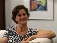 SSP og Forebyggelse - Projektmedarbejder, Patrizia Madsen