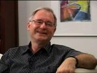 Om vigtigheden af læsning - Peter Bruun