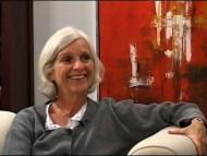Kontakten for børn og unge - Tove Schmitz