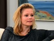 Jannie Vesti Mai - Daglig leder, Game Streetmekka Esbjerg