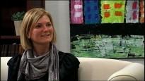 Karina Damgård Mølby