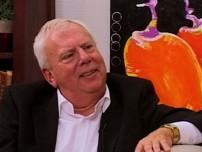 Leif Maibom - Revy Entreprenør