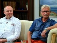 Lær at tackle angst og depression - Erling Brandt & Svend Aage Mejlhede