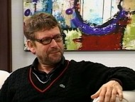 Teenliv.dk - Initiativtager, John Madsen