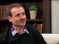 Forening Aktiv Kvong - Preben H. Pedersen & Kim Beier