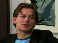 Om HSS - Kenneth Schmidt