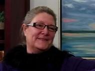 om vægt på nærvær - Ane Azalea Gildberg