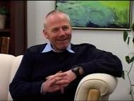 SSP konsulent, Esbjerg Kommune - Morten List Christensen