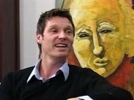 Esbjerg Højskole - Forstander, Jakob Lykke