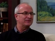 Medlem af Jesu Kristi Kirke af Sidste Dages Hellige - Erik Ryttersgaard